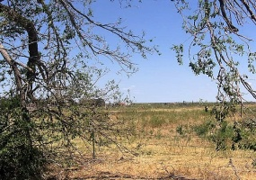 170 FM 694,Dalhart,Hartley,Texas,United States 79022,Undeveloped Property,FM 694,1080