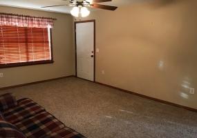 1023 Main Street,Hartley,Hartley,Texas,United States 79044,3 Bedrooms Bedrooms,2 BathroomsBathrooms,Single Family Home,Main Street,1093