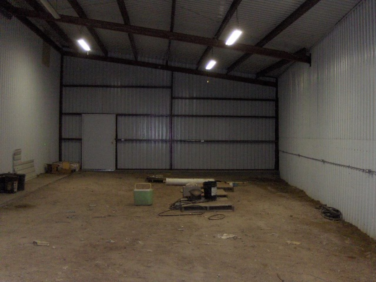 1100 HWY 87 North,Dalhart,Dallam,Texas,United States 79022,Undeveloped Property,HWY 87 North,1098