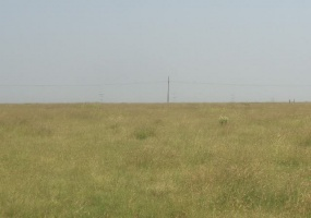 E Loop 335 North,Amarillo,Potter,Texas,United States,Undeveloped Property,E Loop 335 North,1099