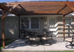 1709 Oak Avenue,Dalhart,Hartley,Texas,United States 79022,3 Bedrooms Bedrooms,1.75 BathroomsBathrooms,Single Family Home,Oak Avenue,1101