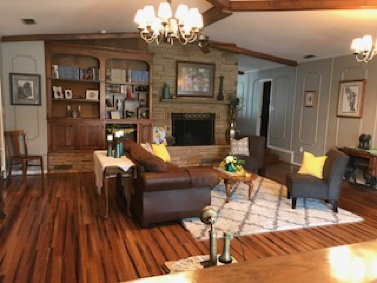2 Southpark,Dalhart,Hartley,Texas,United States 79022,3 Bedrooms Bedrooms,2.5 BathroomsBathrooms,Single Family Home,Southpark,1107