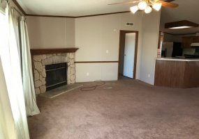 902 Ninth Street,Hartley,Hartley,Texas,United States 79044,3 Bedrooms Bedrooms,2 BathroomsBathrooms,Single Family Home,Ninth Street,1111