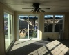 1701 Purple Sage Road,Dalhart,Dallam,Texas,United States 79022,3 Bedrooms Bedrooms,2 BathroomsBathrooms,Single Family Home,Purple Sage Road,1116