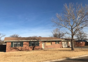519 S. Fulton,Stratford,Sherman,Texas,United States 79084,3 Bedrooms Bedrooms,1.75 BathroomsBathrooms,Single Family Home,S. Fulton,1121