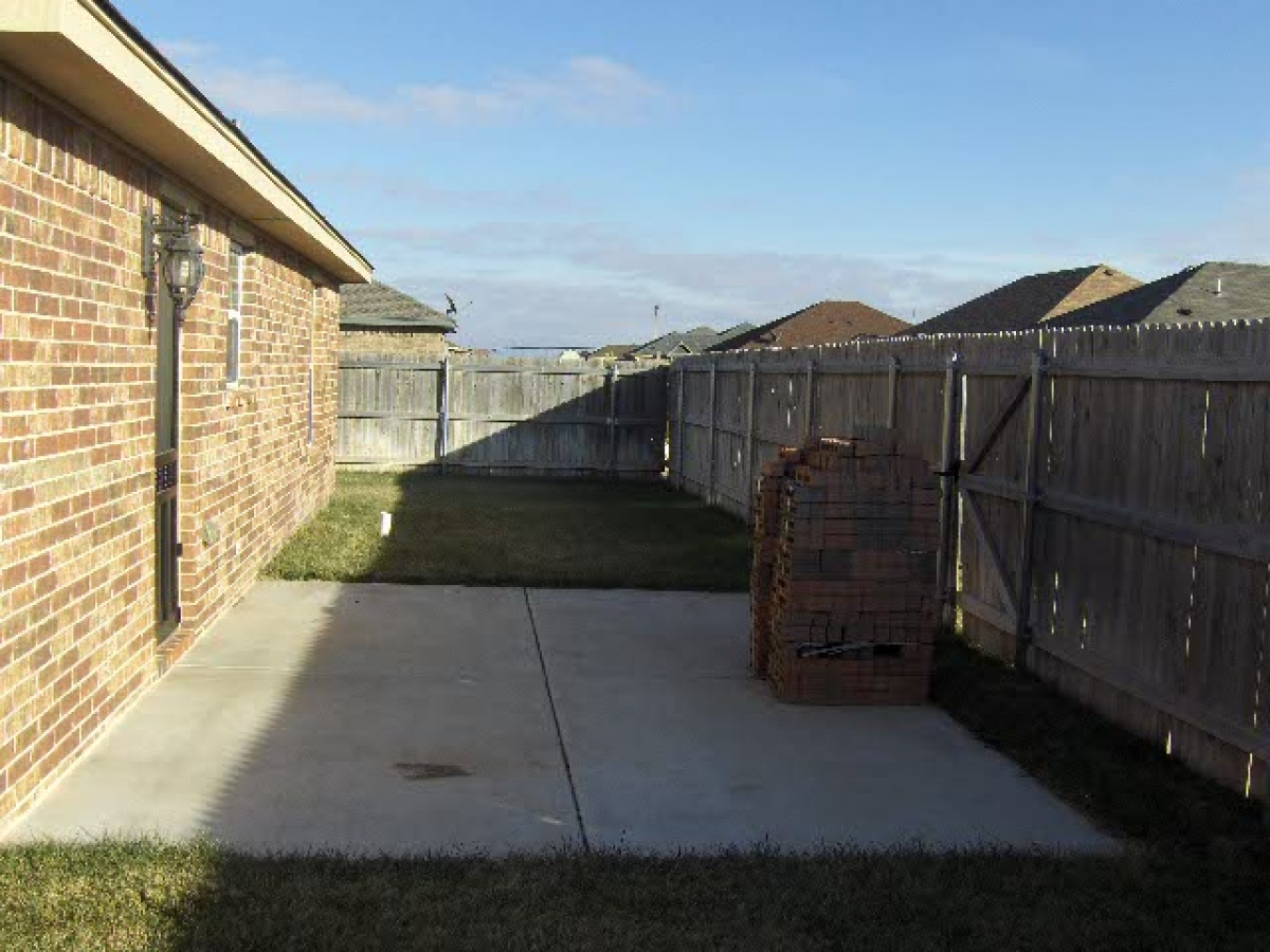 1701 Prairie Grass Trail,Dalhart,Dallam,Texas,United States 79022,3 Bedrooms Bedrooms,2 BathroomsBathrooms,Single Family Home,Prairie Grass Trail,1028