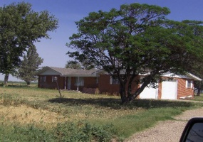 4885 FM 281,Dalhart,Hartley,Texas,United States 79022,3 Bedrooms Bedrooms,3 BathroomsBathrooms,Single Family Home,FM 281,1029