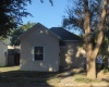 718 Denrock Avenue,Dalhart,Dallam,Texas,United States 79022,1 Bedroom Bedrooms,1 BathroomBathrooms,Single Family Home,Denrock Avenue,1035