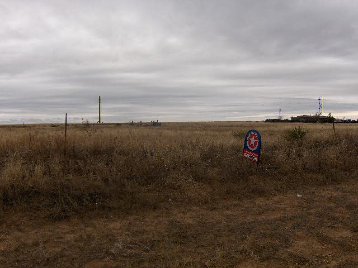 eight,Hartley,Hartley,Texas,United States 79044,Undeveloped Property,eight,1056