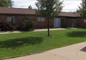 901 Tennessee Blvd,Dalhart,Dallam,Texas,United States 79022,1 Bedroom Bedrooms,1 BathroomBathrooms,Apartment,Cedar Rail Apartments,Tennessee Blvd,1061