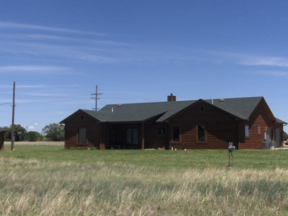 1235 & 1255 Third,Hartley,Hartley,Texas,United States 79044,5 Bedrooms Bedrooms,Single Family Home,Third,1070