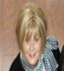 Cyndi Ward
