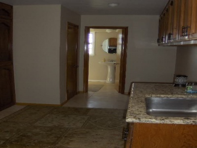 4885 FM 281,Dalhart,Hartley,Texas,United States 79022,3 Bedrooms Bedrooms,3 BathroomsBathrooms,Single Family Home,FM 281,1008