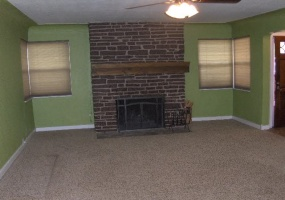 1115 Rock Island Avenue,Dalhart,Hartley,Texas,United States 79022,2 Bedrooms Bedrooms,1.75 BathroomsBathrooms,Single Family Home,Rock Island Avenue,1078