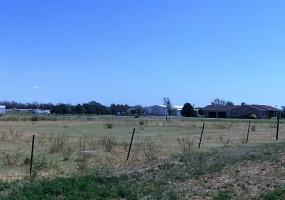 170 FM 694,Dalhart,Hartley,Texas,United States 79022,Undeveloped Property,FM 694,1080