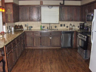FM 297,Cactus,Sherman,Texas,United States 79013,3 Bedrooms Bedrooms,2.5 BathroomsBathrooms,Single Family Home,FM 297,1083