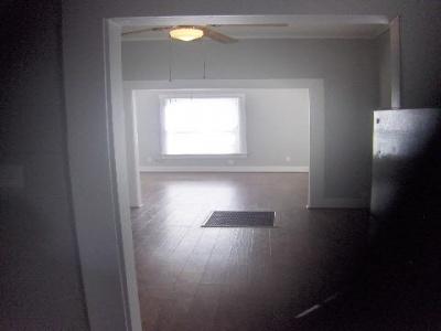 722 Denrock Avenue,Dalhart,Dallam,Texas,United States 7022,1 Bedroom Bedrooms,1 BathroomBathrooms,Single Family Home,Denrock Avenue,1091