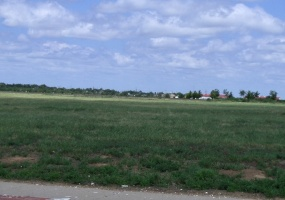 2927 FM 281,Dalhart,Hartley,Texas,United States 79022,Undeveloped Property,FM 281,1094