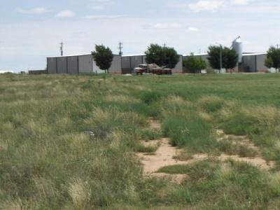 2927 FM 281,Dalhart,Hartley,Texas,United States 79022,Undeveloped Property,FM 281,1094