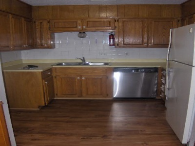 1626 Osage Trail,Dalhart,Hartley,Texas,United States 79022,3 Bedrooms Bedrooms,1 BathroomBathrooms,Apartment,Osage Trail,1096