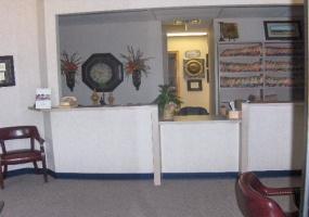 1324 Keeler Avenue,Dalhart,Hartley,Texas,United States 79022,Undeveloped Property,Keeler Avenue,1097