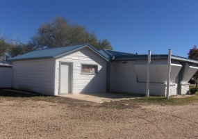 1100 HWY 87 North,Dalhart,Dallam,Texas,United States 79022,2 BathroomsBathrooms,Single Family Home,HWY 87 North,1098
