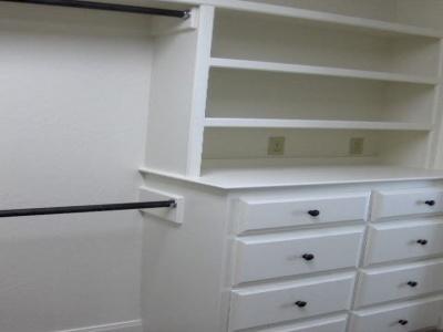 3105 Alamositas Dr,Dalhart,Hartley,Texas,United States 79022,4 Bedrooms Bedrooms,3 BathroomsBathrooms,Single Family Home,Alamositas Dr,1010