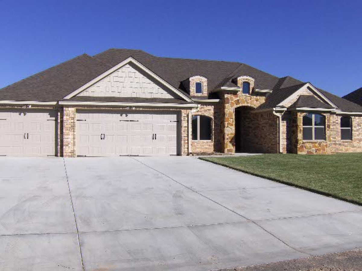 3105 Alamositas Dr,Dalhart,Hartley,Texas,United States 79022,4 Bedrooms Bedrooms,3 BathroomsBathrooms,Single Family Home,Alamositas Dr,1010