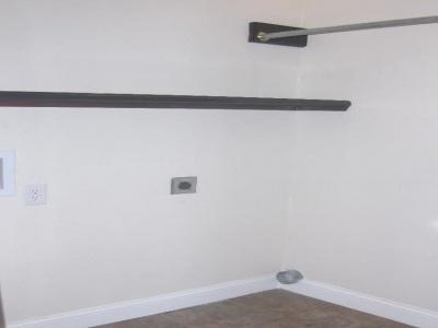 901 Denrock Avenue,Dalhart,Dallam,Texas,United States 79022,4 Bedrooms Bedrooms,3.5 BathroomsBathrooms,Single Family Home,Denrock Avenue,1108