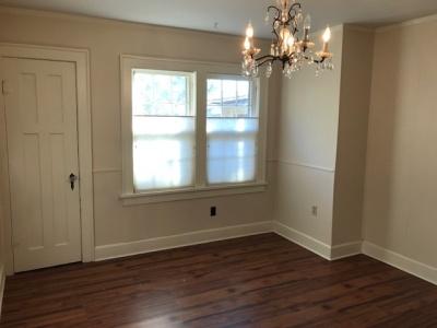 907 Denver Avenue,Dalhart,Dallam,Texas,United States 79022,2 Bedrooms Bedrooms,1 BathroomBathrooms,Single Family Home,Denver Avenue,1109