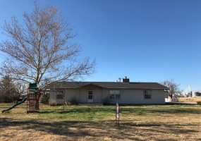 706 Elm Street,Hartley,Hartley,Texas,United States 79044,3 Bedrooms Bedrooms,2 BathroomsBathrooms,Single Family Home,Elm Street,1113