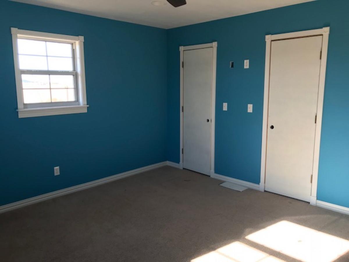 706 Elm Street,Hartley,Hartley,Texas,United States 79044,3 Bedrooms Bedrooms,2 BathroomsBathrooms,Single Family Home,Elm Street,1113