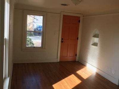 907 Denver Avenue,Dalhart,Dallam,Texas,United States 79022,1 Bedroom Bedrooms,1 BathroomBathrooms,Single Family Home,Denver Avenue,1115