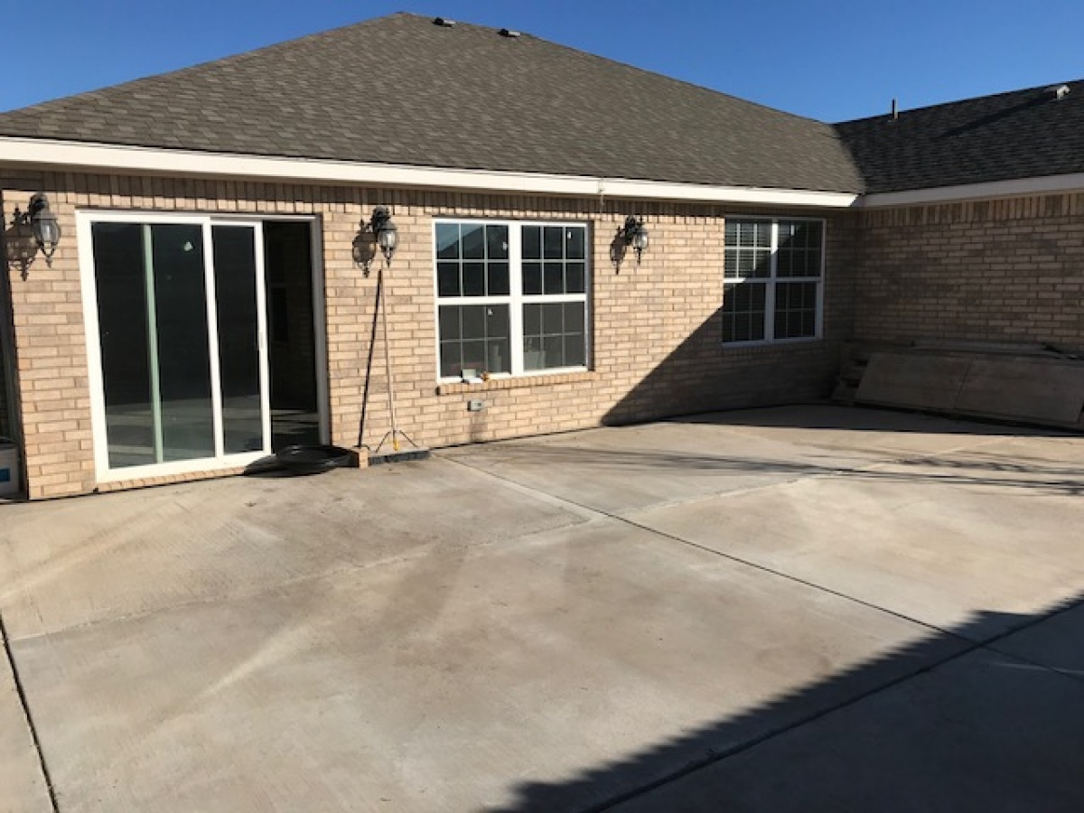 1701 Purple Sage Road,Dalhart,Dallam,Texas,United States 79022,3 Bedrooms Bedrooms,2 BathroomsBathrooms,Single Family Home,Purple Sage Road,1116