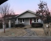 1102 Scott Avenue,Dalhart,Hartley,Texas,United States 79022,3 Bedrooms Bedrooms,1.75 BathroomsBathrooms,Single Family Home,Scott Avenue,1118