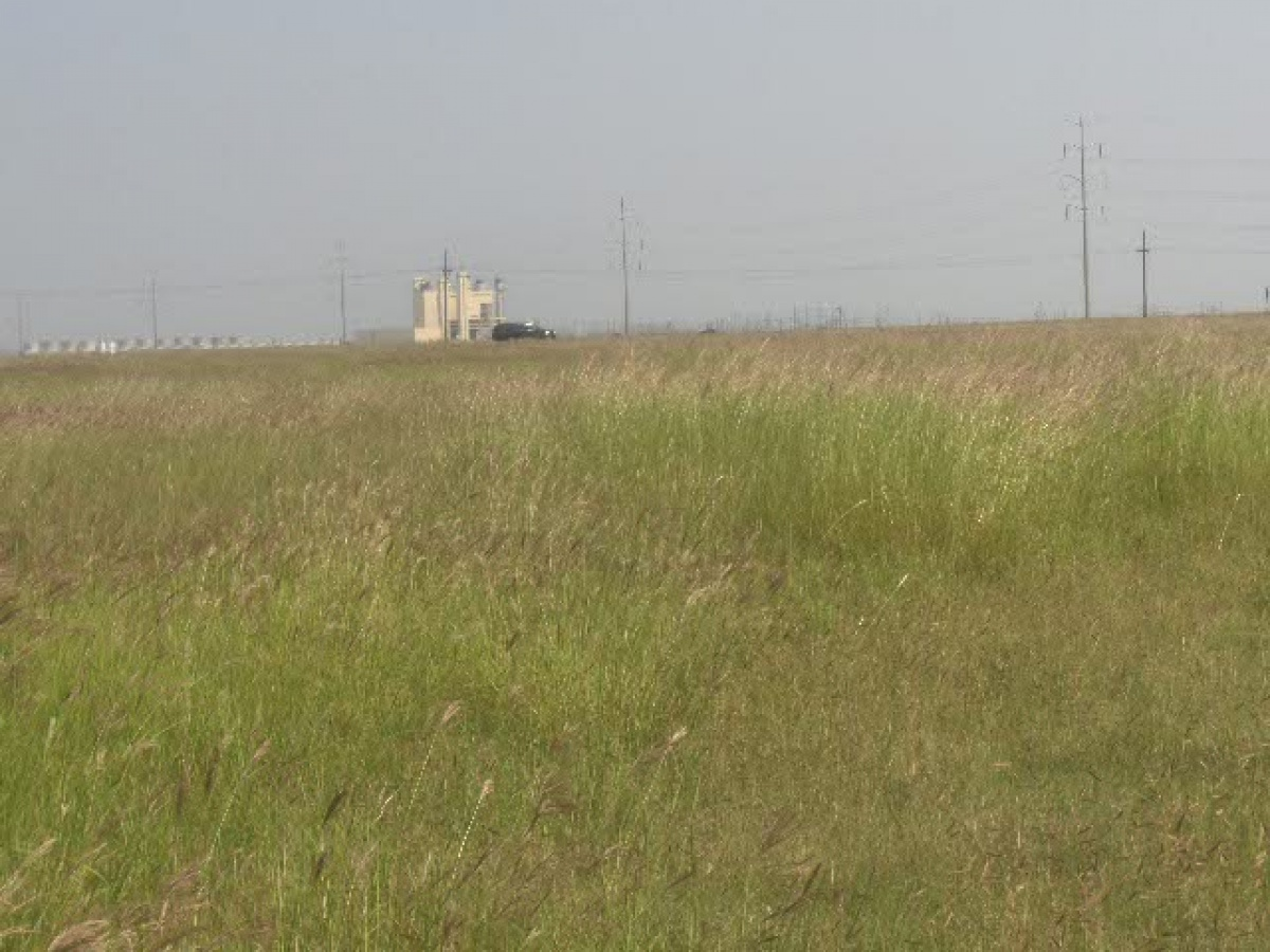 E Loop 335 North,Amarillo,Potter,Texas,United States,Undeveloped Property,E Loop 335 North,1131