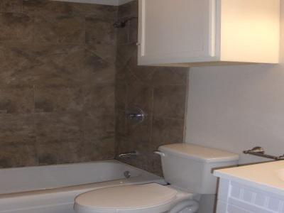 310 Conlen,Dalhart,Dallam,Texas,United States 79022,3 Bedrooms Bedrooms,1.75 BathroomsBathrooms,Single Family Home,Conlen,1140
