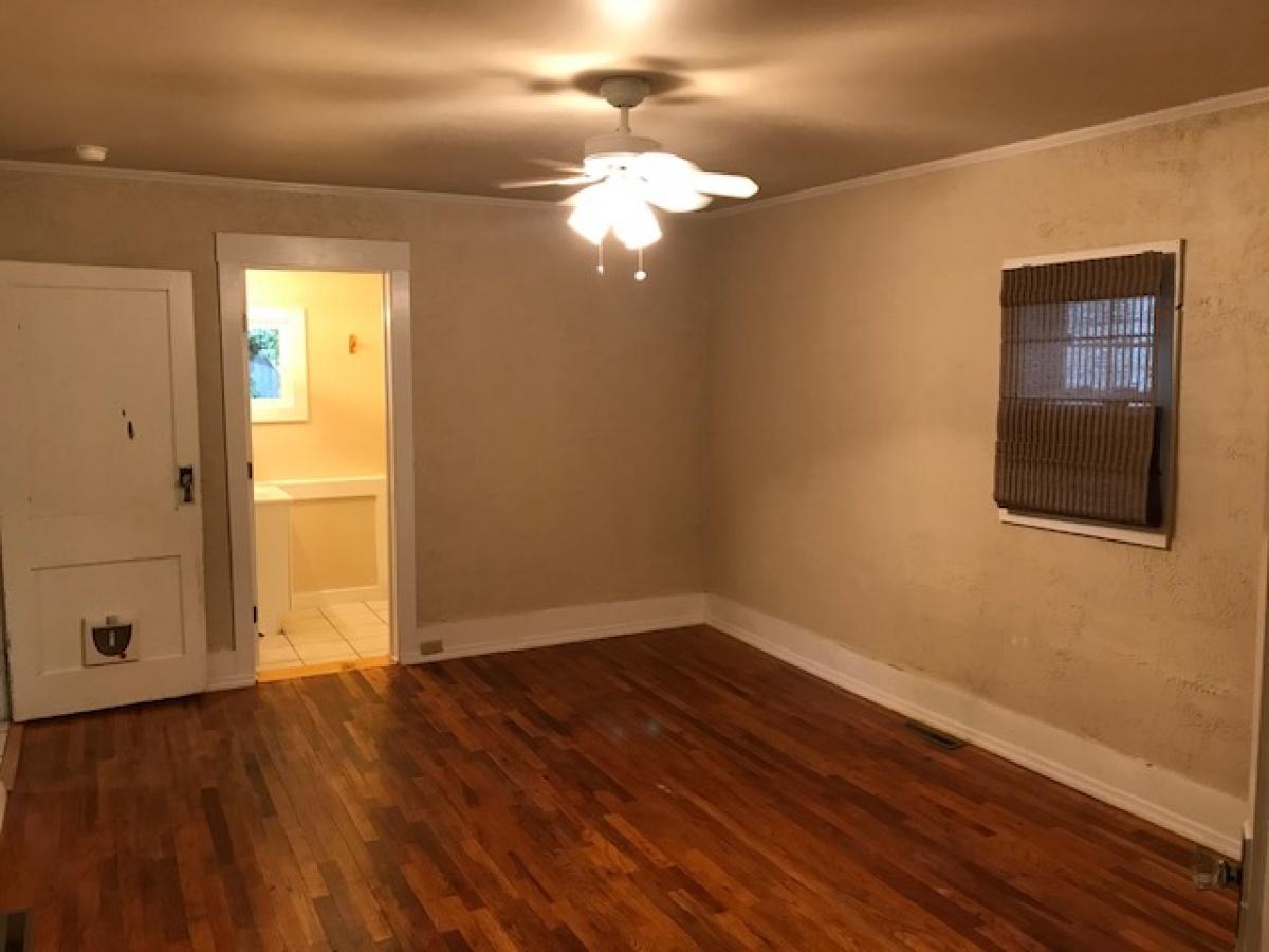 709 Rock Island,Dalhart,Dallam,Texas,United States 79022,2 Bedrooms Bedrooms,2 BathroomsBathrooms,Single Family Home,Rock Island,1147
