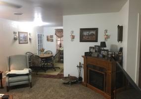 511 Peters Avenue,Dalhart,Dallam,Texas,United States 79022,3 Bedrooms Bedrooms,2 BathroomsBathrooms,Single Family Home,Peters Avenue,1148
