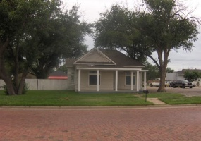 412 Rock Island,Dalhart,Dallam,Texas,United States 79022,2 Bedrooms Bedrooms,1 BathroomBathrooms,Single Family Home,Rock Island,1152