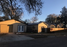 1022 Scott Avenue,Dalhart,Dallam,Texas,United States 79022,3 Bedrooms Bedrooms,1.75 BathroomsBathrooms,Single Family Home,Scott Avenue,1159
