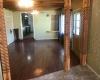 1022 Scott Avenue,Dalhart,Dallam,Texas,United States 79022,3 Bedrooms Bedrooms,1.75 BathroomsBathrooms,Single Family Home,Scott Avenue,1159