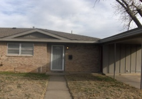 903 Margaret,Dalhart,Dallam,Texas,United States 79022,3 Bedrooms Bedrooms,1.75 BathroomsBathrooms,Single Family Home,Margaret,1160