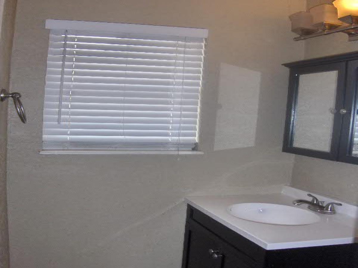903 Margaret,Dalhart,Dallam,Texas,United States 79022,3 Bedrooms Bedrooms,1.75 BathroomsBathrooms,Single Family Home,Margaret,1160