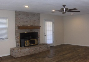 1805 Kiowa Trail,Dalhart,Hartley,Texas,United States 79022,3 Bedrooms Bedrooms,2 BathroomsBathrooms,Single Family Home,Kiowa Trail,1164