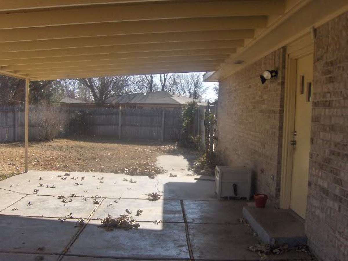 1805 Kiowa Trail,Dalhart,Hartley,Texas,United States 79022,3 Bedrooms Bedrooms,2 BathroomsBathrooms,Single Family Home,Kiowa Trail,1164