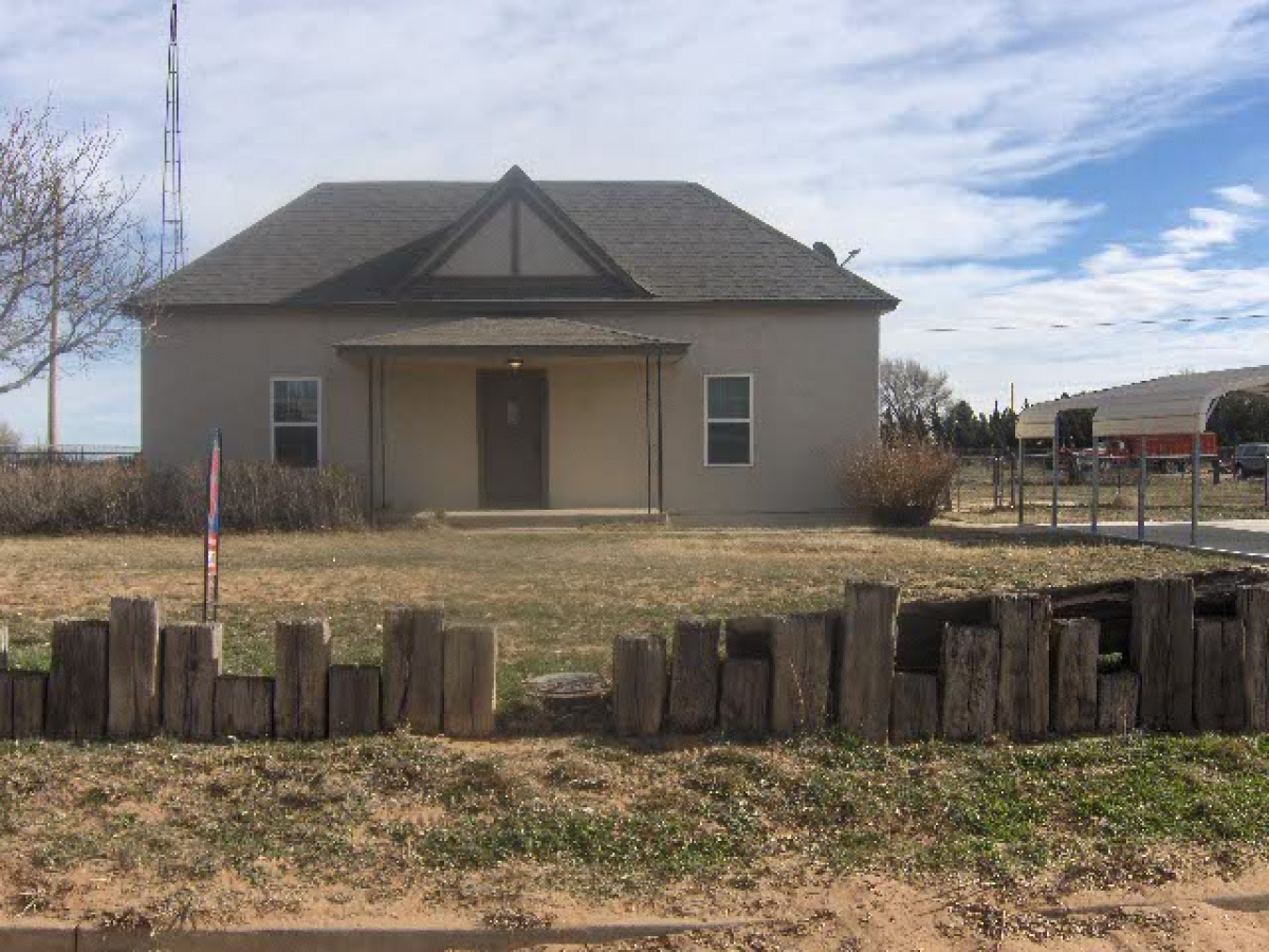 901 Maynard,Dalhart,Dallam,Texas,United States 79022,3 Bedrooms Bedrooms,1.75 BathroomsBathrooms,Single Family Home,Maynard,1166