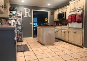 1917 Navajo Trail,Dalhart,Hartley,Texas,United States 79022,3 Bedrooms Bedrooms,2 BathroomsBathrooms,Single Family Home,Navajo Trail,1167