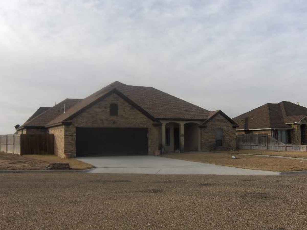 3116 Alamositas,Dalhart,Hartley,Texas,United States 79022,3 Bedrooms Bedrooms,2 BathroomsBathrooms,Single Family Home,Alamositas,1173