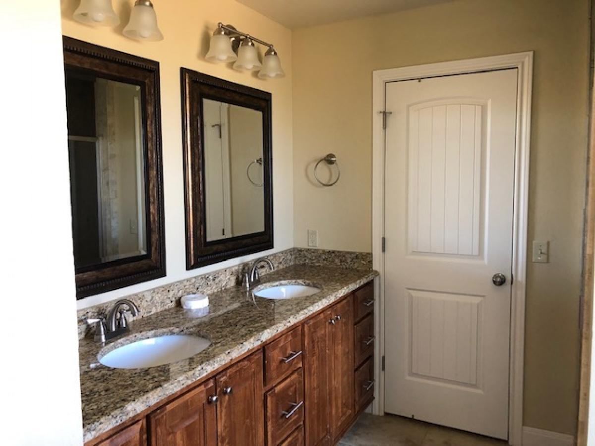 3116 Alamositas,Dalhart,Hartley,Texas,United States 79022,3 Bedrooms Bedrooms,2 BathroomsBathrooms,Single Family Home,Alamositas,1173